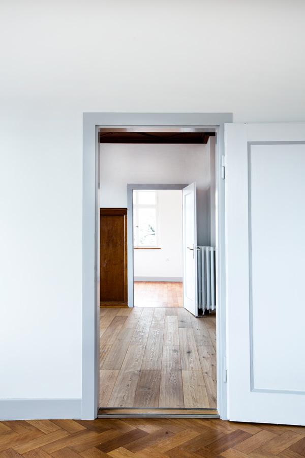 innenr ume malerwerkstatt hachtel ihr ko maler im raum karlsruhe pforzheim oder. Black Bedroom Furniture Sets. Home Design Ideas